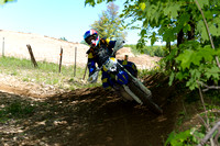 MotoPark AM Berm. Pics adjusted w/purchase.