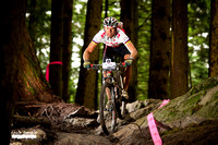 BC Bike Race 2014 Stage 1
